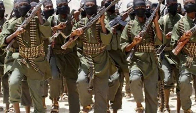 El Kaide'nin elindeki bölge alındı