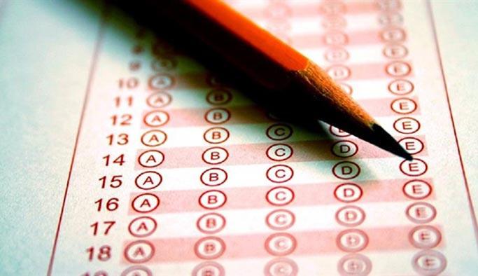 YÖKDİL sınavına yoğun başvuru