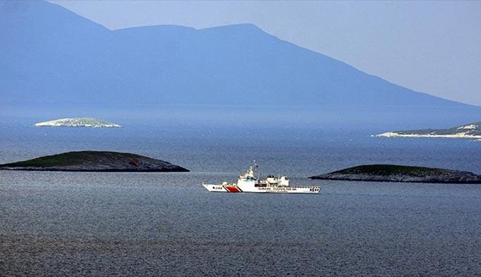 Yunanistan gerilimi tırmandırıyor, Türk Büyükelçi bakanlığa çağrıldı