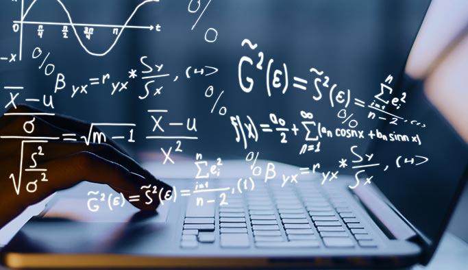 2025 yılında3 milyon kişi online eğitim alacak.