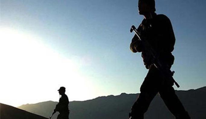 Afrin Cinderes'ten acı haber