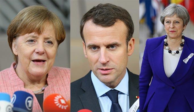 'Ajan suikastleri' Batı'nın yeni bahanesi mi? | ANALİZ