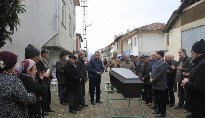 Almanya'da vefat eden kişilerin cenazesi karıştı