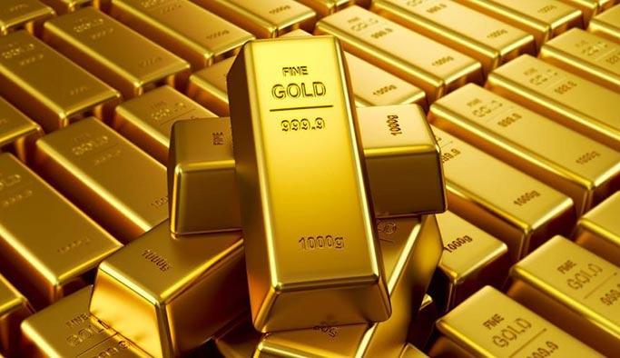 Altın yükselmeye devam ediyor, işte son durum