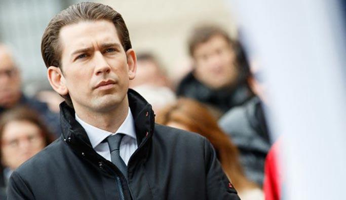 Avusturya'dan Türkiye karşıtı açıklama