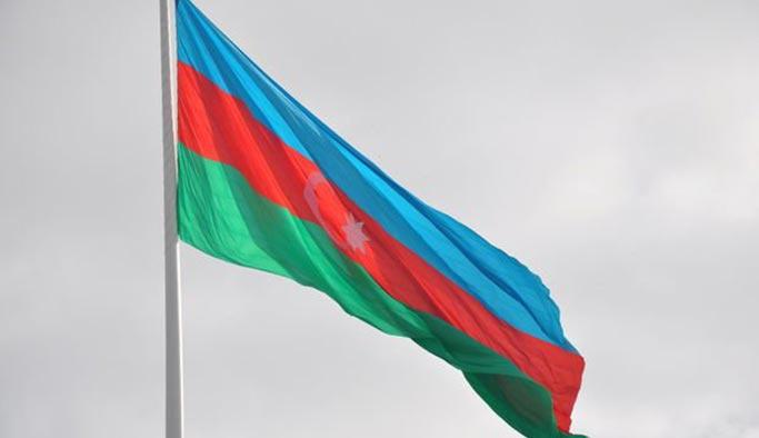Azerbaycan'dan ABD'ye nota