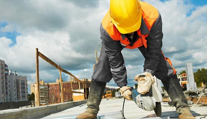 Bakan açıkladı: Taşeron işçiye yüzde 10 zam