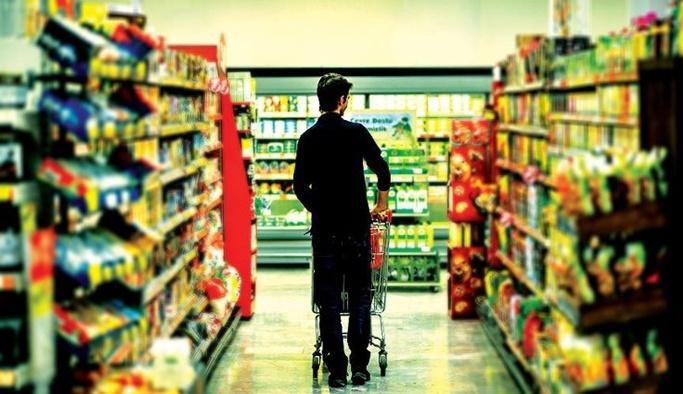 Güncellendi: Gıda Bakanlığı hileli ürünler listesini açıkladı TAM LİSTE