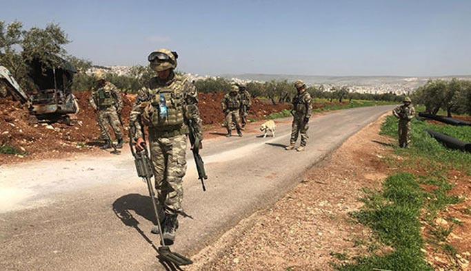 BM, Afrin'deki iddiaları doğrulamadı