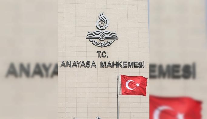 CHP 15 Temmuz kahramanlarını koruyan yasayı AYM'ye taşıdı