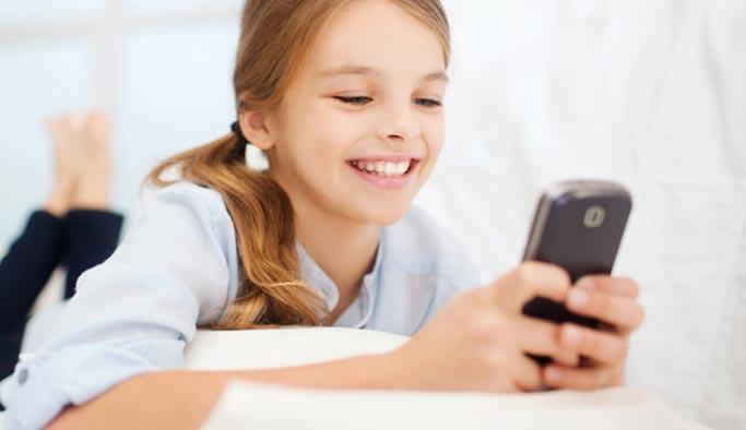 Çocuğunuzu bu uygulamadan koruyun