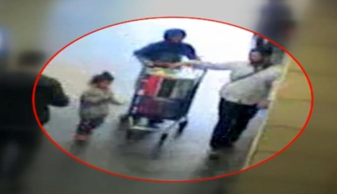 DEAŞ'ın AVM'ye bombalı saldırı girişimine iddianame