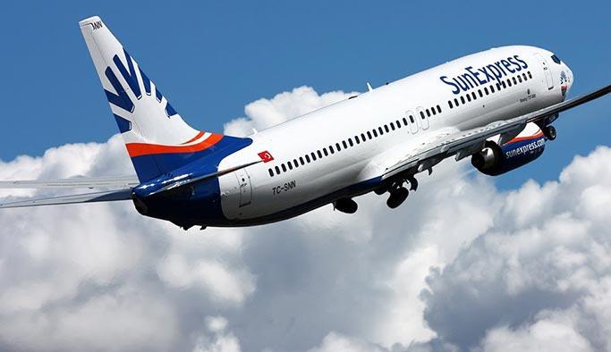 Diyarbakır'dan Almanya'ya direkt uçuşlar başlıyor