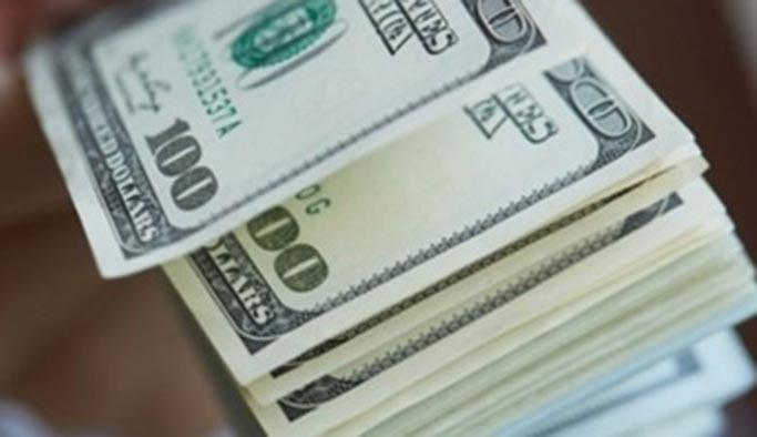 Dolar ve altın güne nasıl başladı? (30 Mart 2018)