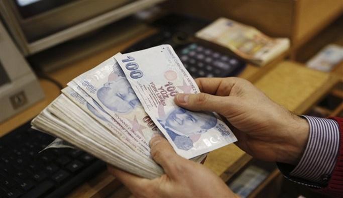 Emeklilerin zammını 6 aylık enflasyon belirleyecek