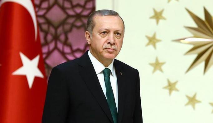 Erdoğan'dan yeni operasyonlar sinyali