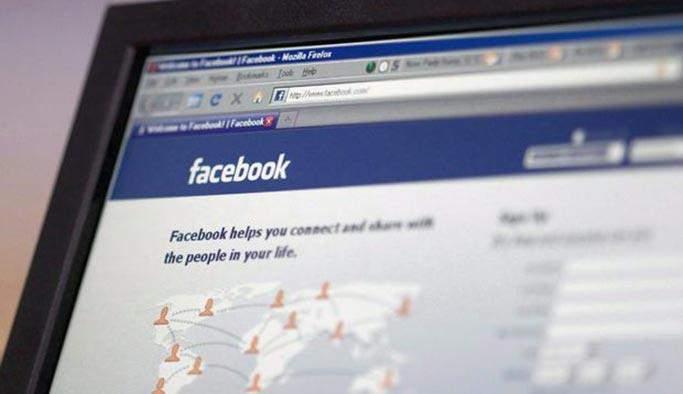 Facebook'a soruşturma kararı