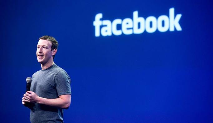 Facebook yeni skandalla gündemde