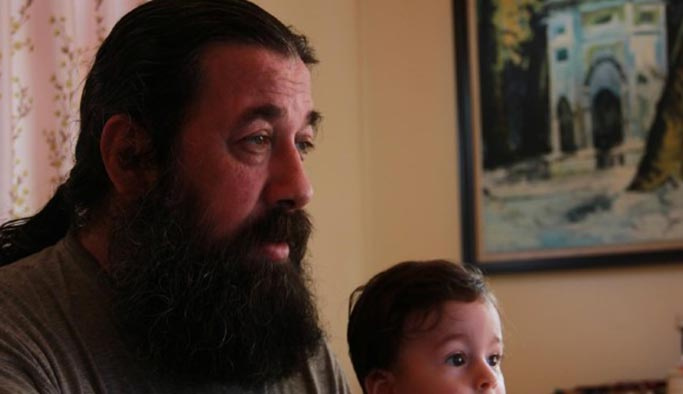 Gazeteci Şair Selman Cahit ebediyete uğurlandı