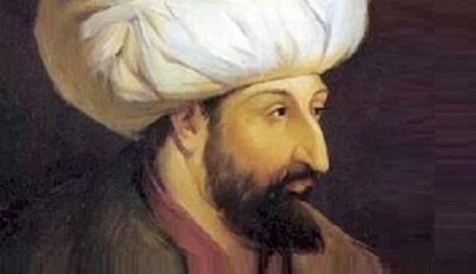 İlber Ortaylı, Fatih Sultan Mehmed'i anlattı