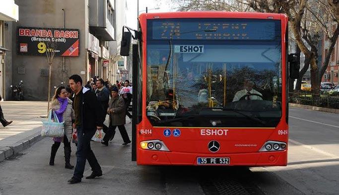 İzmirliler tepkili: Belediyenin yaptığı soygundur