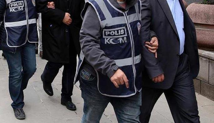 'Mahrem imamlar davası'nda 8 tahliye