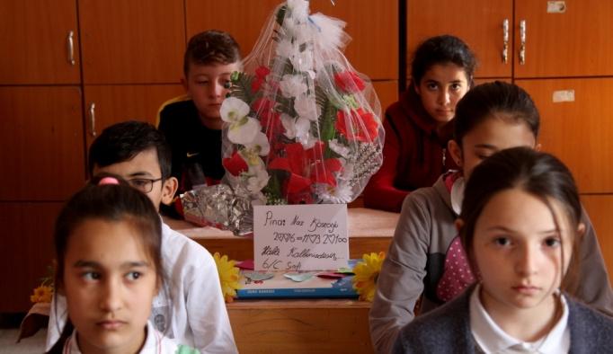Muğla'da çocuğun doktor ihmali nedeniyle öldüğü iddiası