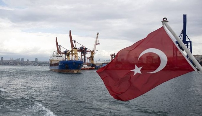 OECD, Türkiye'nin büyüme tahminini yükseltti