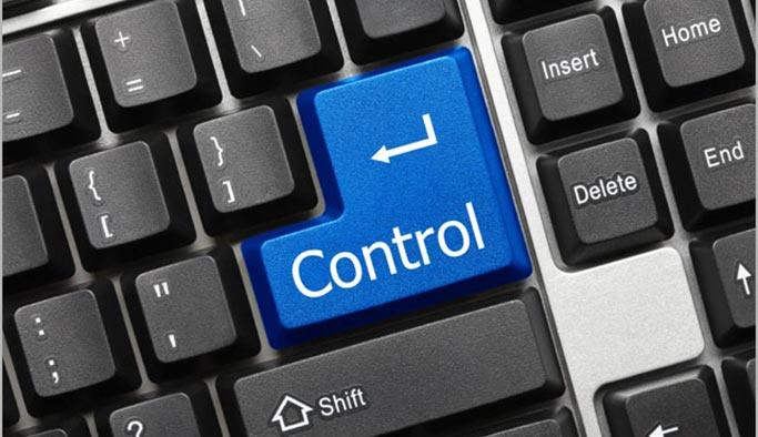 RTÜK interneti nasıl kontrol edecek? İşte detaylar