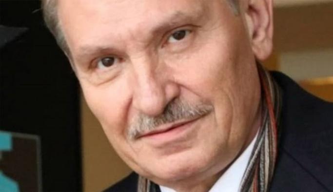 Rus muhalif iş adamı Londra'da ölü bulundu
