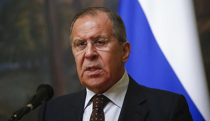 Rusya: ABD saldırırsa en ağır karşılığı alır