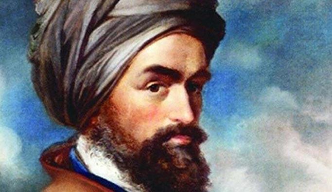 Şehzade Orhan ya da Orhan Çelebi kimdir, ne zaman esir düşmüştür?