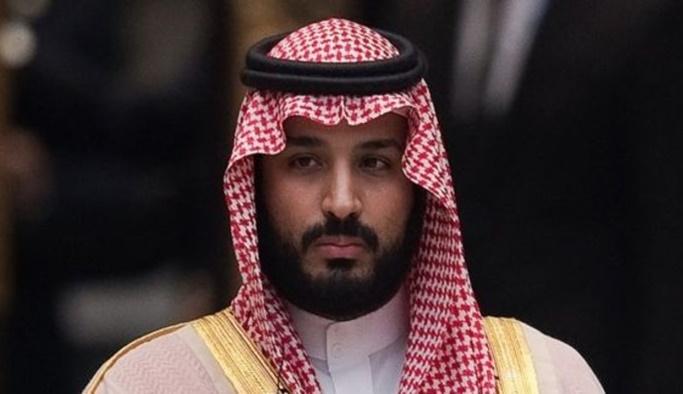 Suudiler İhvan'ı müfredattan çıkarıyor