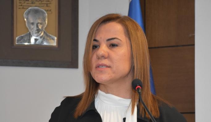 Türkiye Aktif ve Sağlıklı Yaşlanma Zirvesi