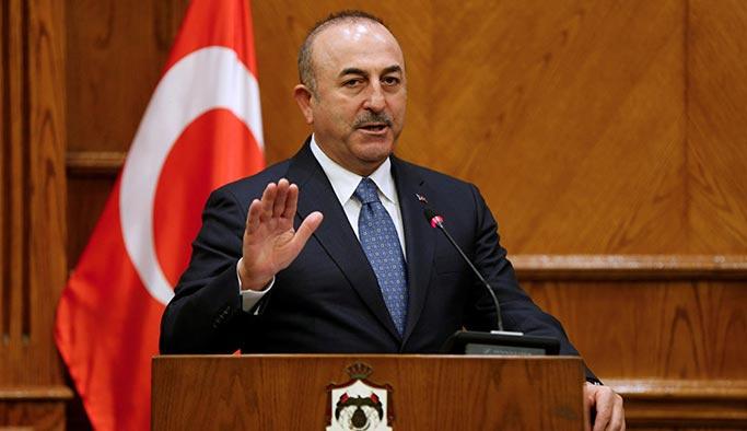 Türkiye ile Suriye ilişkilerinde yeni gelişme