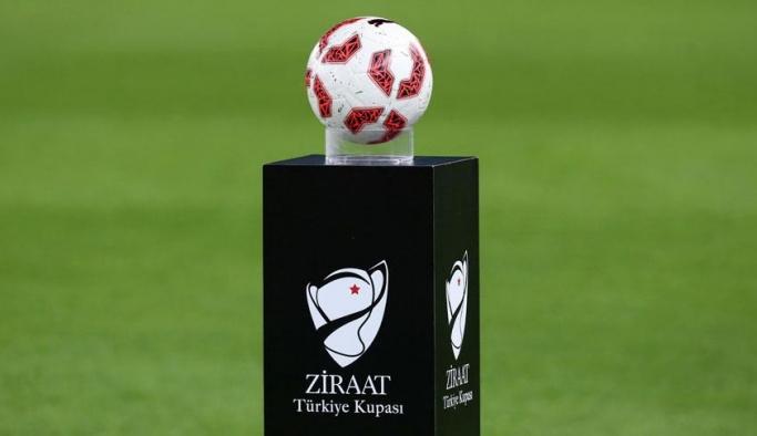 Ziraat Türkiye Kupası finali Diyarbakır'da