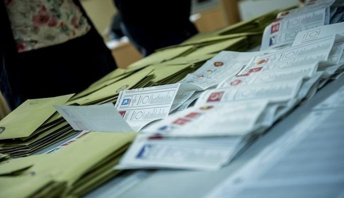 24 Haziran seçimlerinde ilkler yaşanacak