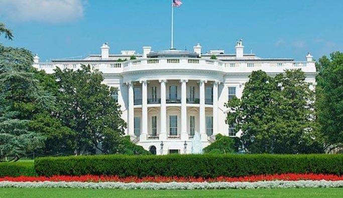 ABD, Suriye ile ilgili son kararını açıkladı