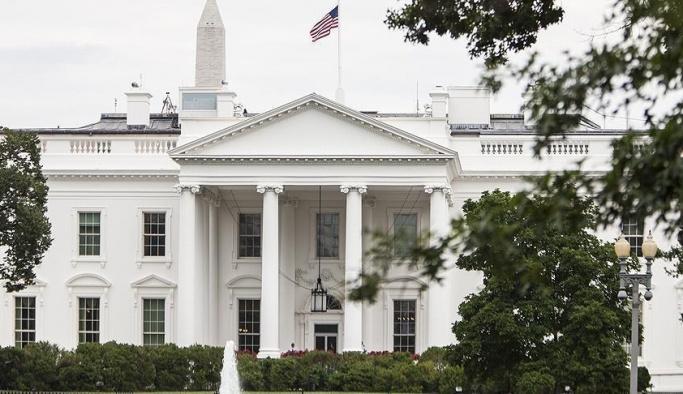Beyaz Saray'dan Suriye ve DEAŞ açıklaması