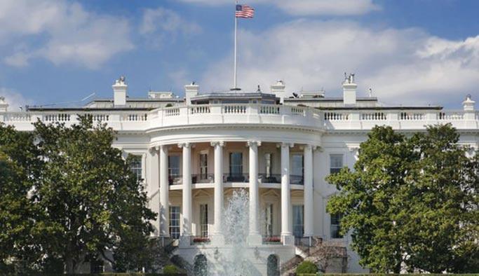 Beyaz Saray'dan bir günde üçüncü açıklama