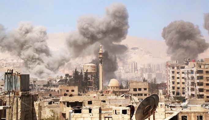 BM'den Esed'e 40 milyon dolar para