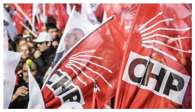 CHP'den erken seçim cevabı