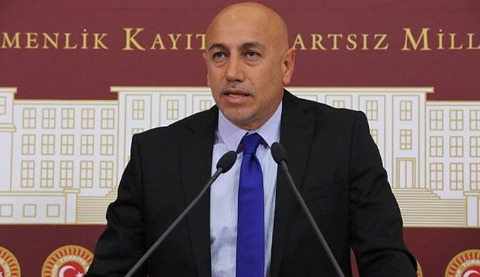 CHP, HDP'yi de ittifaka davet etti