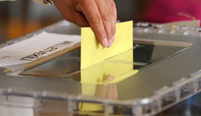 CHP'nin önceki adayı Erdoğan'a oy verecek