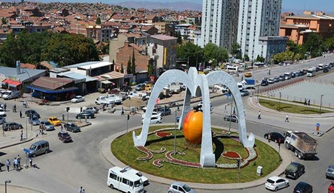 Erdoğan'dan Turgut Özal Üniversitesi müjdesi