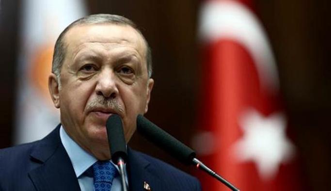 Erdoğan: İttifakı 2019 seçimlerine de taşıyoruz