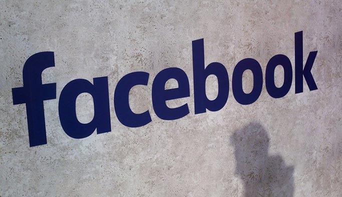 Facebook her kullanıcıdan 25 lira kazandı
