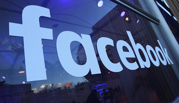 Facebook skandalı itiraf etti