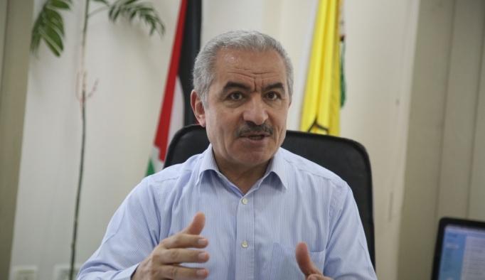 """Fetih Hareketi """"Arap Barış Girişimi'ne"""" bağlı kalınmasını istiyor"""