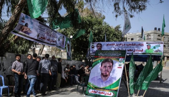 Filistinli bilim adamının Malezya'da suikasta uğraması